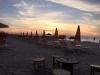 residence-record-vista-spiaggia-mare