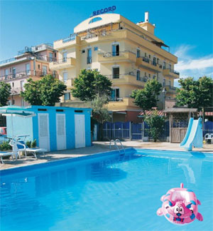 Residence hotel record residence record - Residence marzamemi con piscina ...