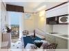 Residence Record Appartamenti