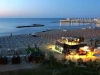 residence-record-notturna-spiaggia