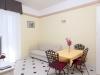 Residence Hotel Record Rimini